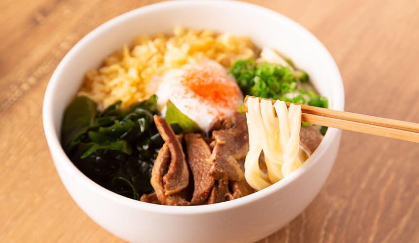 Meat Dining きた川 牛侍