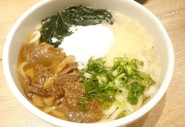 店舗紹介「Meat Dining きた川 牛侍」